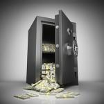 40歳代のサラリーマンが平均年収よりも気にしなければいけない貯金額