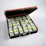 あなたの収入増加を阻むもっとも忘れがちな悪い癖