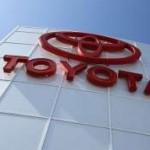アメリカの企業もが模倣したトヨタのタレント開発者人事