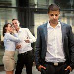 「仕事を任せる上司」が部下の不評を買ってしまう時の原因