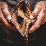 要注意!専門家に聞いた貧乏になりやすいサラリーマンの5つの特徴