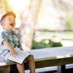 ストレスを発散するより溜めない人になるための10の方法