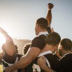 勝ち組の一員になるための強い精神力を持つ人の特徴